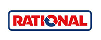 logos-part-nationaux-_00013 rational