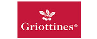 logos-part-nationaux-_0006_griottines