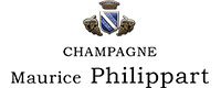 logos-part-nationaux-_0010_champagne