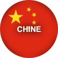 picto-acces-chine