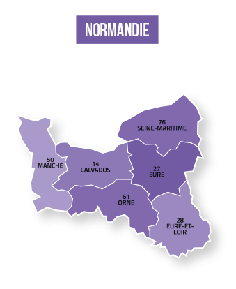 carte-normandie
