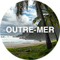 picto-acces-outreMer